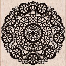 Circle Lace picture