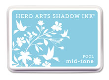 Pool Shadow Ink Mid-Tone picture