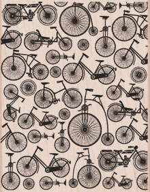 Bicycle Background picture