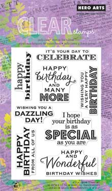 Many Birthday Messages picture