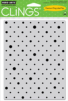 Solid Dots Pattern picture
