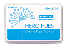 Chalk Ink: Cerulean picture