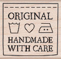 Handmade With Care picture