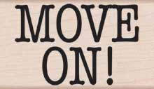 Move On! picture