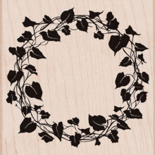 Ivy Wreath picture