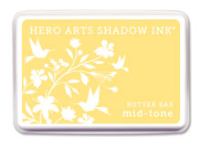 Butter Bar Shadow Ink Mid-Tone picture