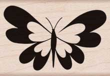 Heart Butterfly picture