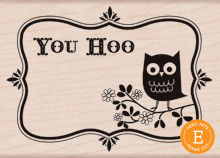 Yoo Hoo picture