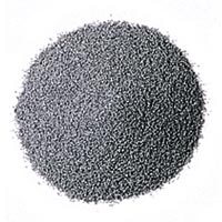 Embossing Powder - Silver picture
