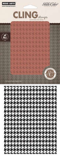 Houndstooth Background picture