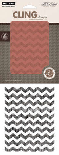 Chevron Background picture