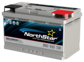NSB-AGM94R (L4) Battery