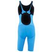 XPRESSO™ Tech Suit - Women - Blue & Black - 26 additional picture 1