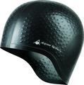 Aqua Glide Cap - Black