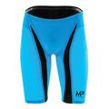 XPRESSO™ Tech Suit - Men - Blue & Black - 24