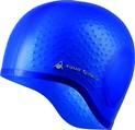 Aqua Glide Cap - Blue