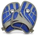 Ergo Flex™ Hand Paddle - Small