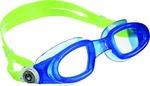 Mako™ - Clear Lens - Blue Frame