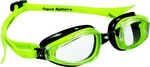 K180™ - Clear Lens - Yellow/Black Frame