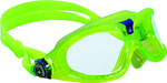 Seal Kid 2™ - Clear Lens - Lime Frame