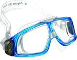Seal 2.0™ - Clear Lens - Blue Frame