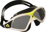 Seal XP2™ - Tinted Lens - White/Yellow Frame