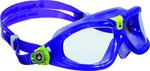 Seal Kid 2™ - Clear Lens - Violet