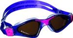 Kayenne™ Ladies - Polarized Lens - Violet/Pink Frame