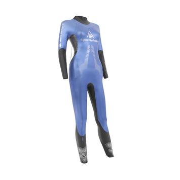 W-Phantom (2016) Triathlon Wetsuit  - SM picture