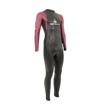 Challenger (2016) Triathlon Wetsuit  - L picture