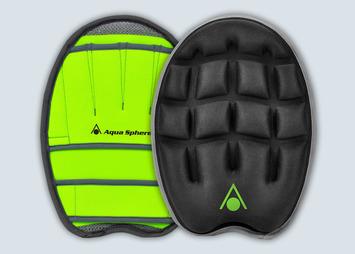 Aqua X Training Power Glove picture
