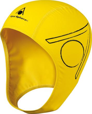 Speed+ Cap - Yellow/Black picture