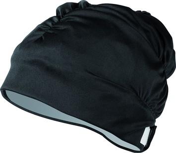 Aqua Comfort Cap - Black picture