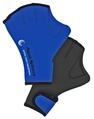 Swim Glove - SM