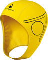 Speed+ Cap - Yellow/Black