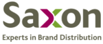 Saxon Product Catalog;