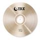 TRX NRG Series 22