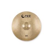 "TRX BRT Series 14"" Crash Cymbal"