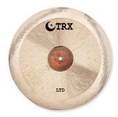 """TRX LTD Series 23"""" Crash-Ride Cymbal"""