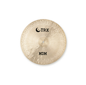 """TRX MDM Series 14"""" China Cymbal"""