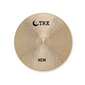 "TRX MDM Series 19"" Crash-Ride Cymbal"