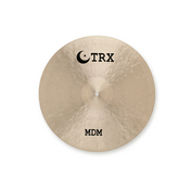 "TRX MDM Series 16"" Crash Cymbal"