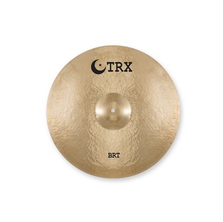 "TRX BRT Series 15"" Crash Cymbal picture"