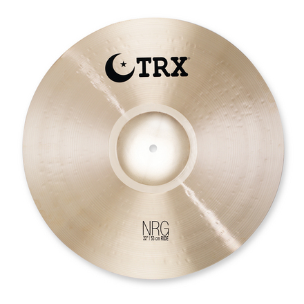 """TRX NRG Series 22"""" Ride Cymbal picture"""