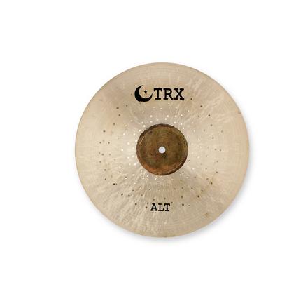 "TRX ALT Series 14"" Crash Cymbal picture"