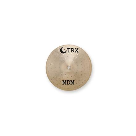 """TRX MDM Series 9"""" Splash Cymbal picture"""