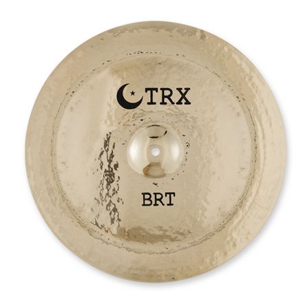 "TRX BRT Series 22"" China Cymbal picture"