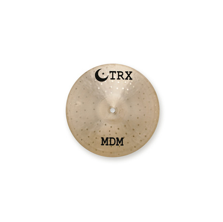 "TRX MDM Series 11"" Splash Cymbal picture"