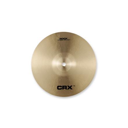 "CRX Rock Series 12"" Splash Cymbal picture"