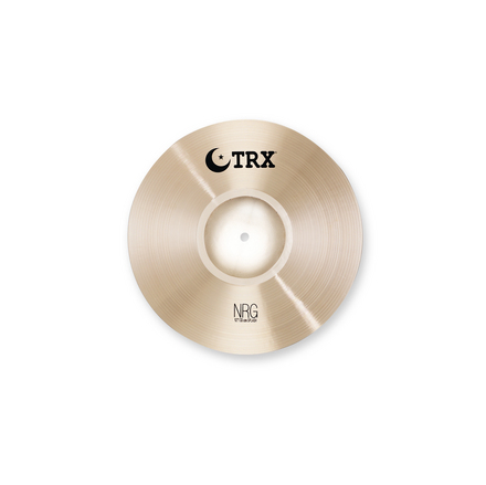 "TRX NRG Series 12"" Splash Cymbal picture"